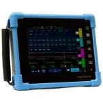 ADS-4604T - планшетный осциллограф