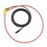 Fluke i17XX-FLEX6000 - гибкий токоизмерительный датчик