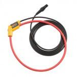 Fluke i17XX-FLEX3000 - гибкий токоизмерительный датчик