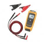 Fluke CNX v3000 - беспроводной модуль измерения напряжения переменного тока