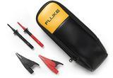 Fluke ACC-T5-KIT - комплект аксессуаров