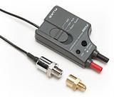 Fluke PV350 - модуль измерения давления и вакуума