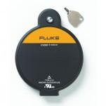 Fluke-CV401 - инфракрасное окно 95 мм