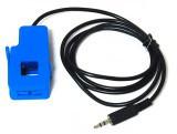 АМЕ-8821-05 - датчик тока бесконтактный до 5 А