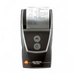 0554 0620 - принтер testo BLUETOOTH/IRDA