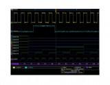 MDO4MSO - опция для анализа цифровых сигналов