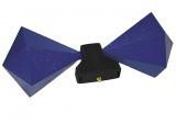 АКИП-9807/3 - биконическая измерительная антенна