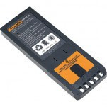 Fluke BP7235/N - аккумулятор NiMh