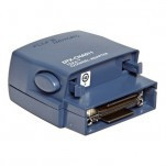 Fluke DTX-CHA011 - адаптер канала DTX Tera Cat 7/Class F