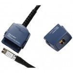 Fluke DTX-GG45-KIT - набор адаптеров GG45