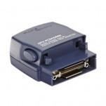 Fluke DTX-PC6AS - набор адаптеров для тестирования коммутационных шнуров CAT 6А