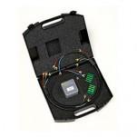 Fluke 8508A-7000K - вспомогательный калибровочный комплект