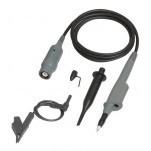Fluke VPS420-G - комплект высоковольтных пробников 100:1, 150 МГц (серый)