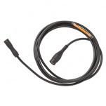Fluke 1730 Cable - входной кабель AUX