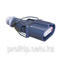 ШК 4х15 6ДК.266017 - кабельная вилка