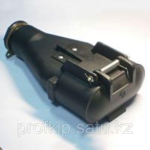 ШК 4х25 5ДК.573009 - кабельная розетка