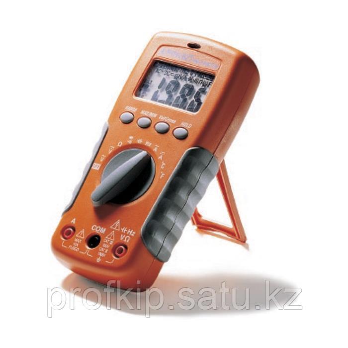 APPA 66RT - цифровой мультиметр