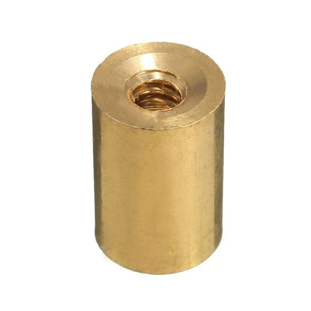 Латуневые кольца бильярдные кии 13 мм