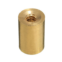 Латуневые кольца бильярдные кии 12 мм
