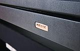 Цифровое пианино NUX-WK500, фото 3