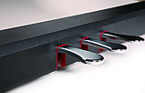 Цифровое пианино NUX-WK500, фото 4