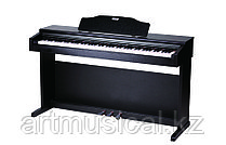 Цифровое пианино NUX-WK500