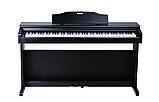 Цифровое пианино NUX-WK500, фото 2