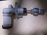 Главный цилиндр сцепления Suzuki Grand Vitara 2001-2005, фото 2