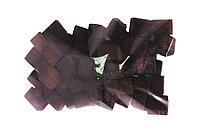 Кубики дубовые средний обжиг 250 грамм