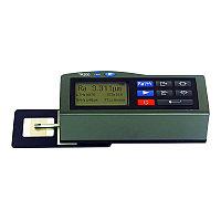 Многофункциональный измеритель шероховатости TR200