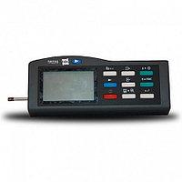 Многофункциональный измеритель шероховатости TR220