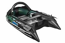 Лодка ПВХ Stormline Adventure Extra 380, фото 2