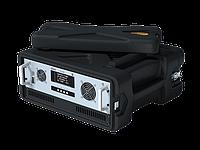 Генератор поисковый ГП-500К