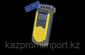 Вольтамперфазометр РС-30 (измерительный блок)