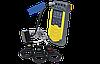 Вольтамперфазометр РС-30 с клещами КТИР-500 (до 500 А)