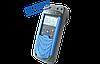 """Измеритель сопротивления петли """"фаза-нуль"""", """"фаза-фаза"""" ИФН-300"""