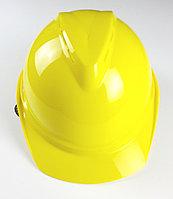 Каски защитные Comfort PRO Желтый, фото 3