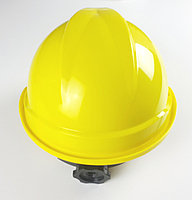 Каски защитные Comfort PRO Желтый, фото 4