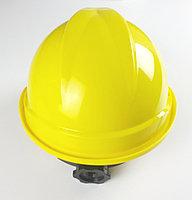 Каски защитные Comfort PRO Синий, фото 5
