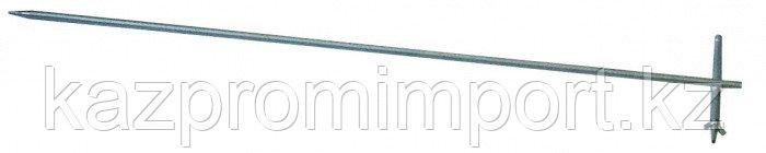 Штырь заземления 50 см РЛПА.305177.004-01
