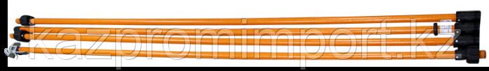Штанга ШИИЭ L-8,0 (8 м)