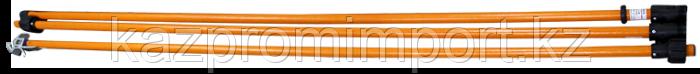 Штанга ШИИЭ L-6,0 (6 м)