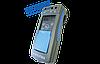 """Измеритель сопротивления петли """"фаза-нуль"""" ИФН-200"""