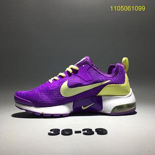 Кроссовки Nike Air Presto , фото 2