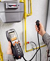 Анализатор дымовых газов Testo 330-2LL