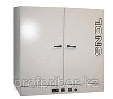 Сушильные шкафы SNOL 420/300