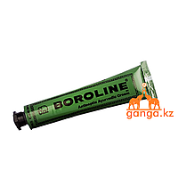 Антисептический Крем Боролин (BOROLINE), 20мл