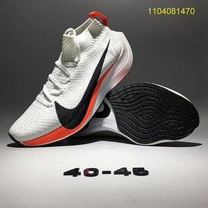 Кроссовки Nike Air Presto Fly, фото 2