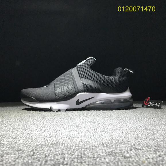 Кроссовки Nike Air Presto TP QS
