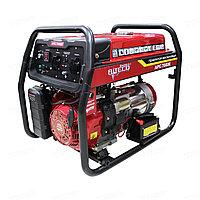 Бензиновый генератор ALTECO Standard APG 7000E (N)